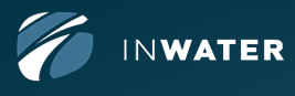 inwater - Producenci