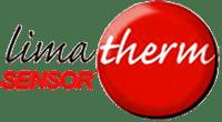 limatherm - Producenci