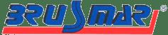 logo 2 - Armatura przemysłowa