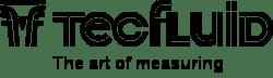 tecfluid - Producenci