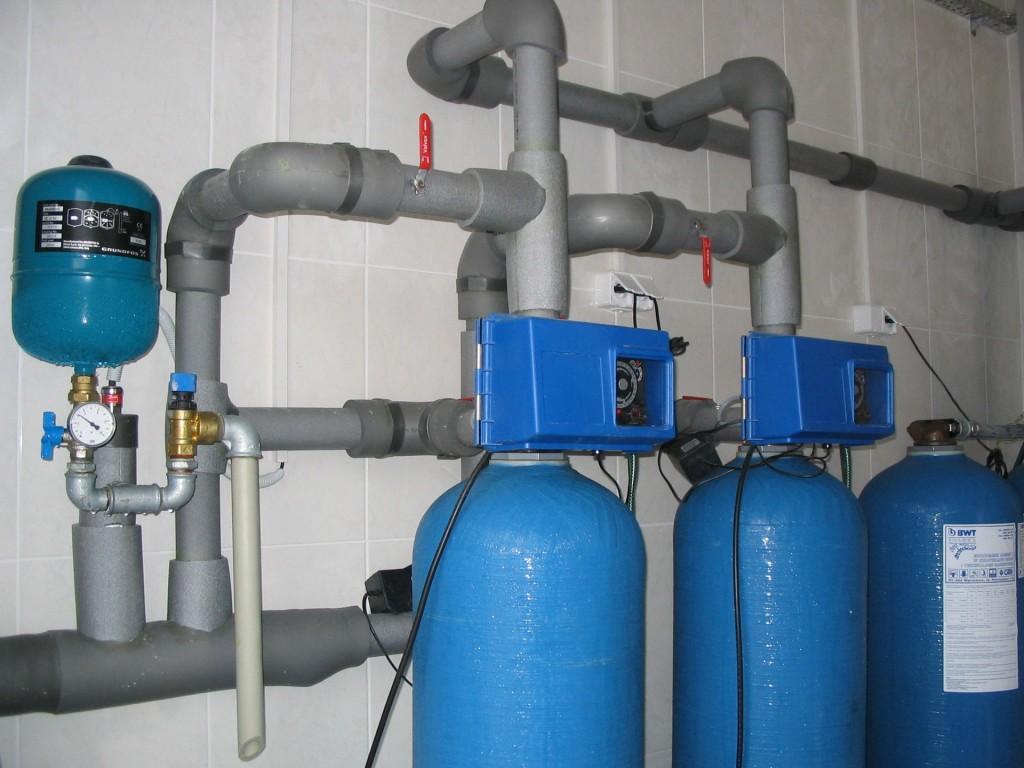 Stacja 1024x768 - Dobór stacji uzdatniania wody