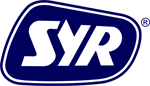 logo syr - Producenci