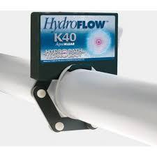 Hydroflow K40