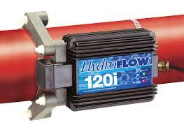Hydroflow 120i