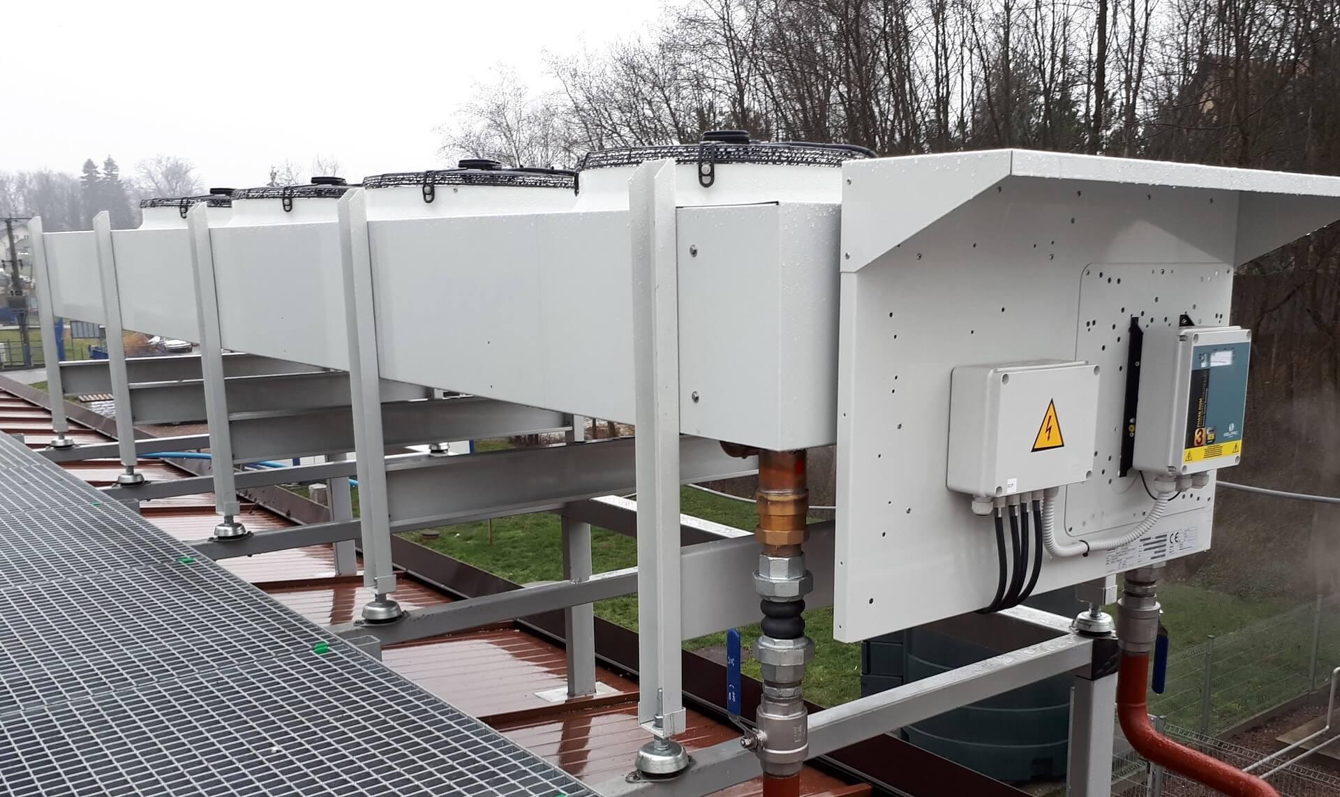 20180112 111209 e1543496627525 - Urządzenia do chłodzenia wody technologicznej