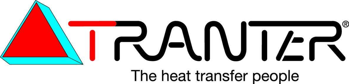 Wymienniki ciepła Tranter